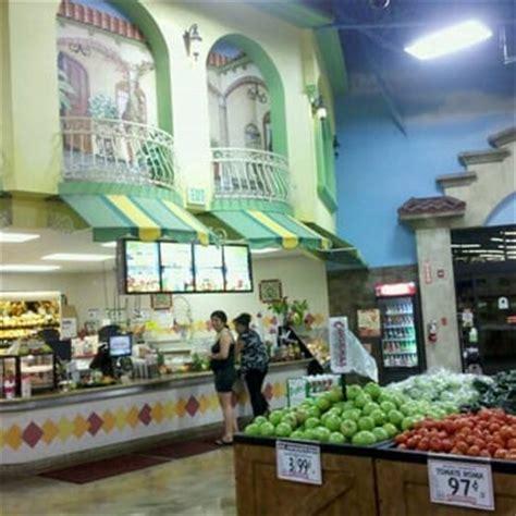 cardenas supermarkets cardenas market 40 photos grocery ontario ca