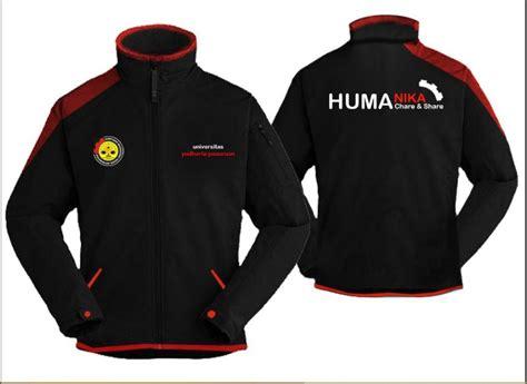 desain jas organisasi konveksi jaket almamater di lpc house juga dilayani