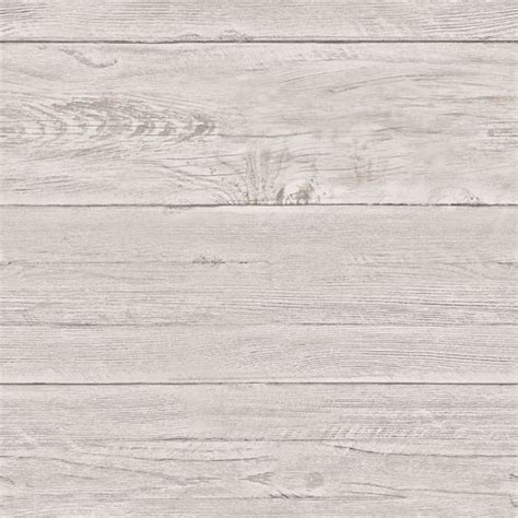 shiplap gray white washed shiplap wallpaper lelands wallpaper