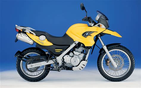 Bmw Motorcycle Yellow bmw motorcycle yellow wallpapers and images wallpapers
