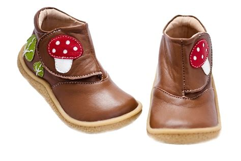 mr tolkien your toddler shoes are ready cool picks