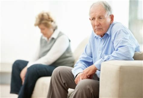 Small Retirement Home Plans by Senior Citizens Fall Into Bankruptcy Over Credit Card Debt