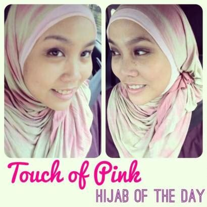 tutorial hijab paris a touch of feminity by laili noura cotton shawl tutorial part 1 the karimuddins