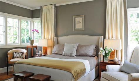colorare parete da letto tinteggiare da letto