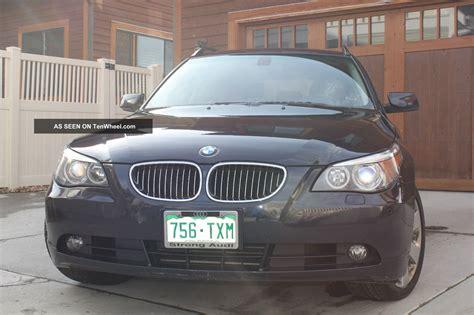 car repair manual download 2007 bmw 530 free book repair manuals service manual 2007 bmw 530 saturn car repair manual 2007 bmw 5 series overview cargurus