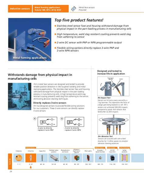 4 20ma pressure transducer wiring diagram usb pressure
