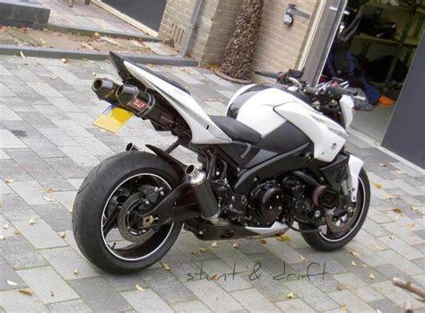 Suzuki 1300 B King Suzuki B King 1300 Chopper Bikes Harley Bikes