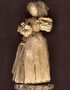 traditional corn husk doll corn husk on corn husk dolls corn husk crafts