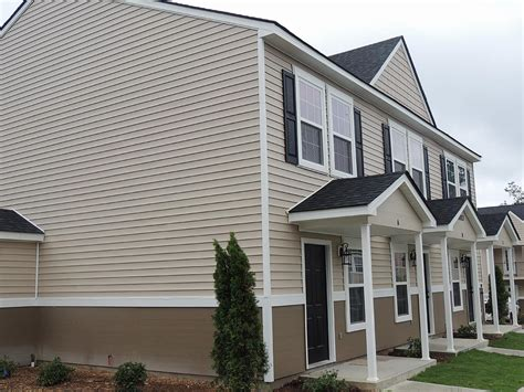 1 bedroom apartments in augusta ga 2 bed 1 5 bath helena springs apts in augusta ga