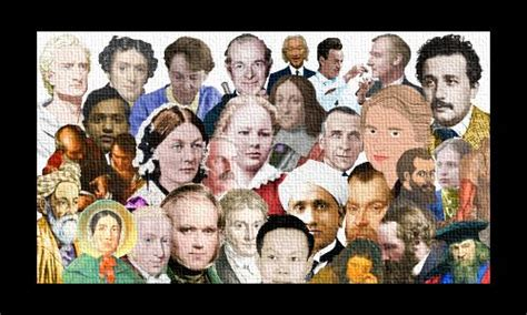 famous people in science famous scientists list and biographies of most famous