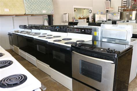 stores that sell kitchen appliances home appliances astonishing discount appliance stores