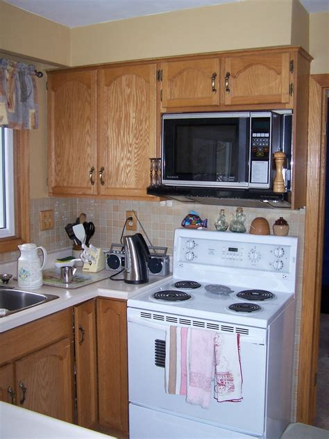 Reface Your Kitchen Cabinets kitchen facelift cabinet refacing before and after