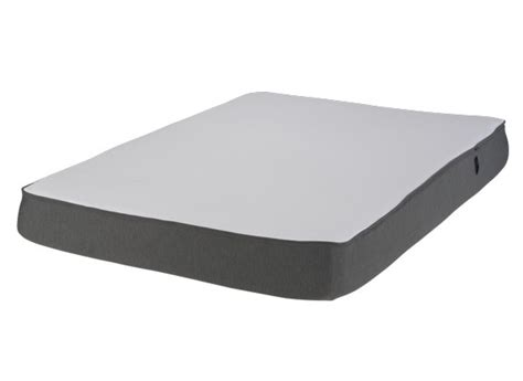 casper queen mattress casper the casper mattress consumer reports