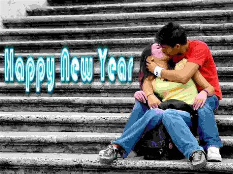 happy new year text meesage hindi best 25 messages for ideas on text message sweet
