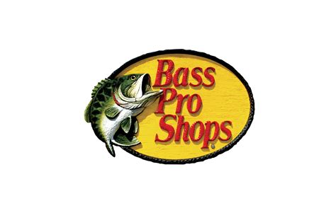 Where Can I Use A Bass Pro Gift Card - uso and bass pro shops 183 united service organizations