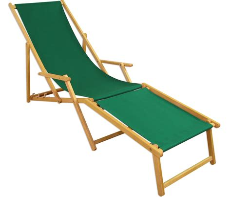 sedia sdraio giardino sedia a sdraio sdraio giardino sedia sdraio lettino