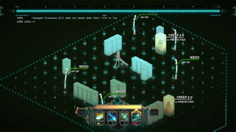 transistor pc gameplay fr transistor pc gameplay 28 images transistor review platinum tom s guide transistor review