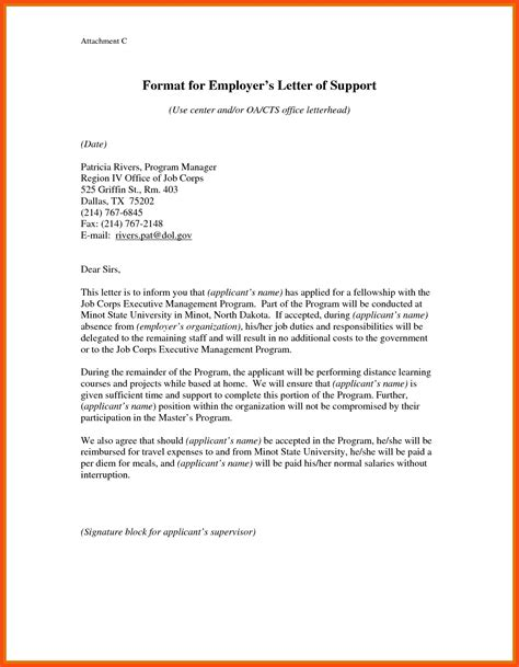 business letterhead standards standard business letter format letterhead copy formal