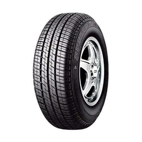 Ban Dunlop Sp 10 185 70 R14 jual dunlop sp10 185 70 r14 ban mobil harga