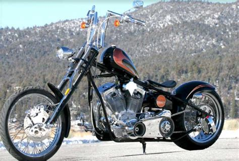 big choppers big choppers screamin 100 carb pics specs and list of seriess by year