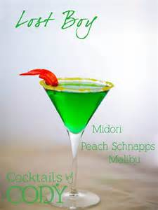 themed cocktail disney cocktail recipes disney food great