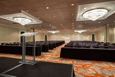 event design houston houston meeting rooms downtown houston hotels the