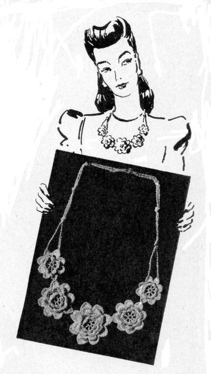 Rosette A Line Jumper Dress 19 best pamoolah vintage shops images on