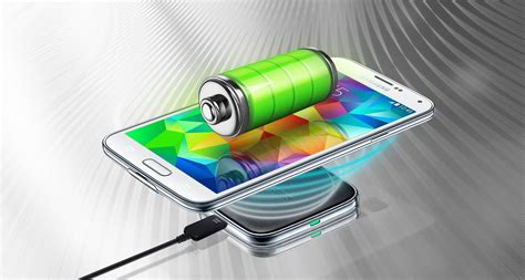 Phone Lookup One Time Charge Samsung Galaxy S5 Charging And Power Concerns