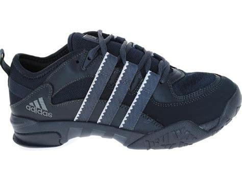 Adidas D 4 5 Original bizz store t 234 nis masculino adidas 4 3 esportivo para corrida