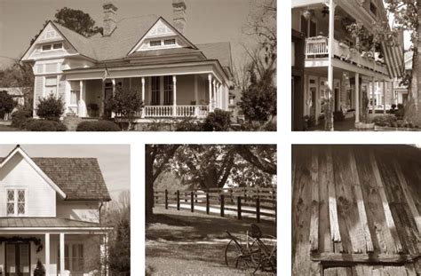 design guidelines for local historic districts tsw historic preservation design guidelines