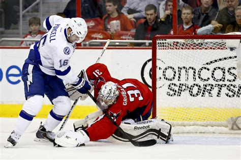2014 Nhl Sleepers by 7 Sleeper Goalies To Add To Your Hockey Lineup Sporty Insider