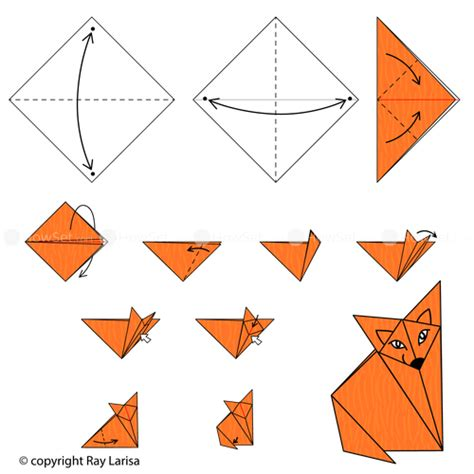 Information On Origami - ideas archives found here info
