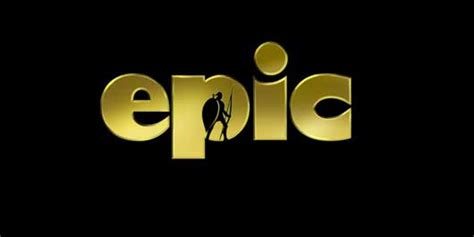 epic film company gallery for gt epic movie 2013 logo