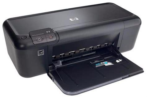 Tinta Hp Cc643w 60 Color cartucho tinta hp 60 color remanufacturado 100 00 en mercadolibre