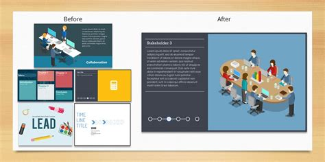 using articulate s free e learning templates
