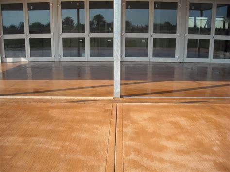 pavimenti industriali cemento pavimenti industriali