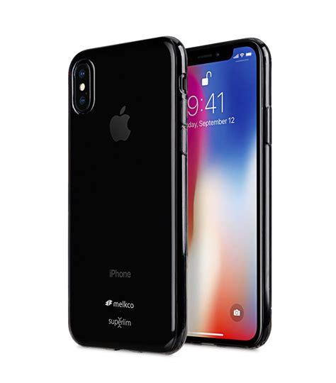 air superlim tpu case  apple iphone  melkco phone