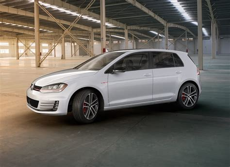 white volkswagen gti 2017 volkswagen golf gti available exterior colors