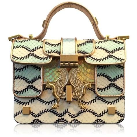 Fossil Egb 17 best ideas about brown leather handbags on