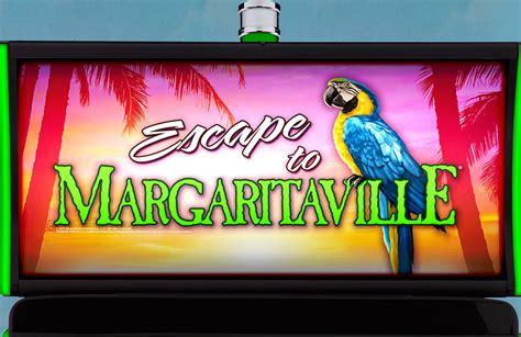 margaritaville slot promotion resorts atlantic city casino hotel