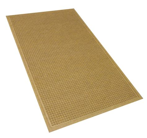Entry Floor Mats by Waterhog Entry Mats Are Waterhog Entry Door Mats By