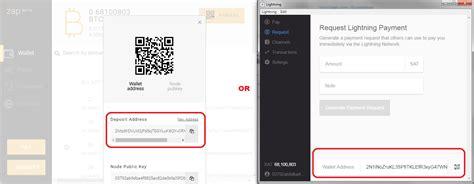 bitcoin testnet tutorial bitcoin lightning network node easy setup tutorial for