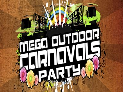 busreis mocp mega outdoor carnaval party ytc