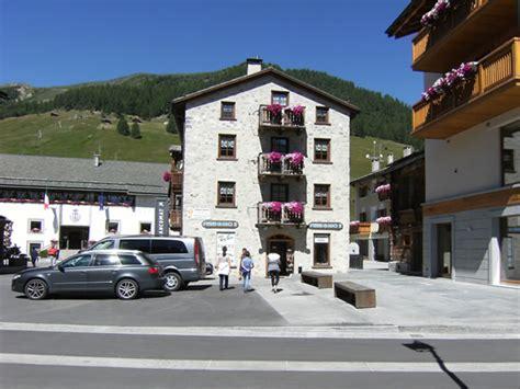 appartamento livigno appartamenti livigno vacanze centro livigno