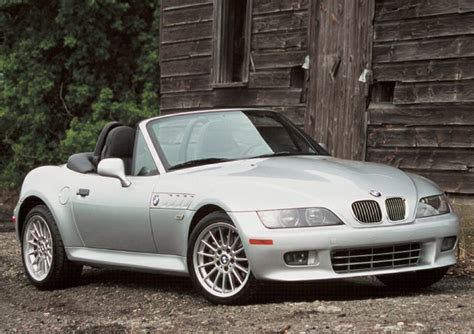 how cars run 2001 bmw z3 free book repair manuals 2001 bmw z3 3 0i 2dr roadster pictures