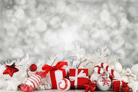 images of christmas for wallpaper merry christmas images 2017 christmas pictures merry