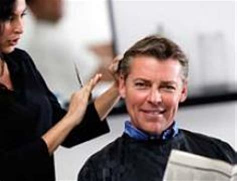 haircuts kerrville men s hair color service prices beauty in everything