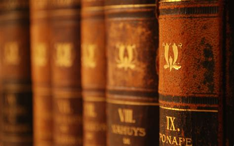 wallpaper books old book wallpaper wallpapersafari