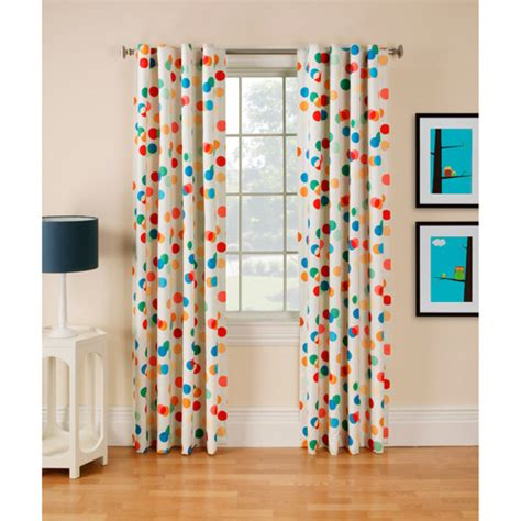 fire retardant curtains walmart kids curtains deals on 1001 blocks