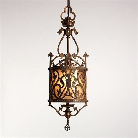 Mediterranean Chandelier antique revival lighting mediterranean chandeliers nashville by preservation station